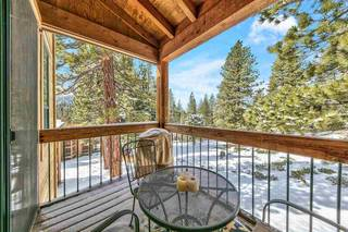 Listing Image 7 for 5116 Gold Bend, Truckee, CA 96161
