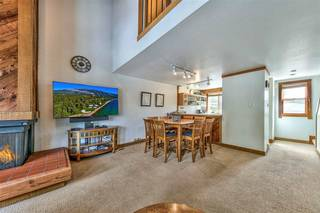 Listing Image 8 for 5116 Gold Bend, Truckee, CA 96161