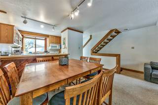 Listing Image 9 for 5116 Gold Bend, Truckee, CA 96161