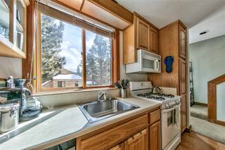 Listing Image 10 for 5116 Gold Bend, Truckee, CA 96161