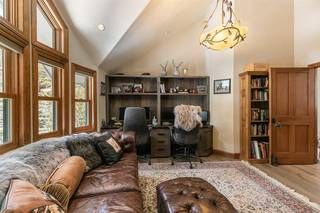 Listing Image 11 for 94 Winding Creek Road, Olympic Valley, CA 96146