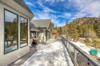 Listing Image 13 for 94 Winding Creek Road, Olympic Valley, CA 96146