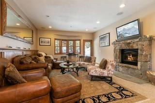 Listing Image 14 for 94 Winding Creek Road, Olympic Valley, CA 96146