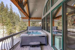 Listing Image 21 for 94 Winding Creek Road, Olympic Valley, CA 96146