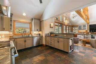 Listing Image 5 for 94 Winding Creek Road, Olympic Valley, CA 96146