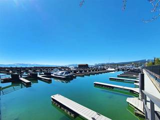 Listing Image 11 for 700 North Lake Boulevard, Tahoe City, CA 96145-0000