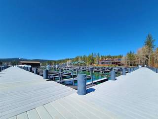 Listing Image 12 for 700 North Lake Boulevard, Tahoe City, CA 96145-0000