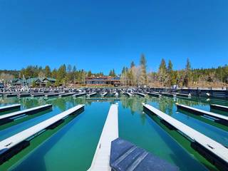 Listing Image 13 for 700 North Lake Boulevard, Tahoe City, CA 96145-0000