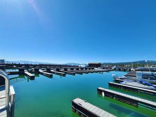 Listing Image 17 for 700 North Lake Boulevard, Tahoe City, CA 96145-0000