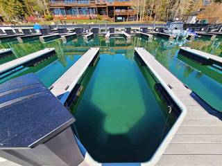 Listing Image 2 for 700 North Lake Boulevard, Tahoe City, CA 96145-0000