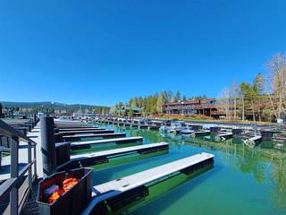 Listing Image 6 for 700 North Lake Boulevard, Tahoe City, CA 96145-0000