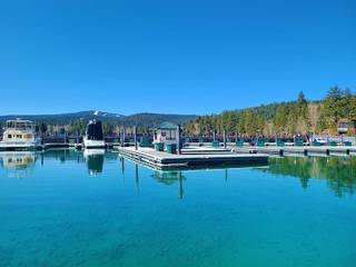 Listing Image 7 for 700 North Lake Boulevard, Tahoe City, CA 96145-0000
