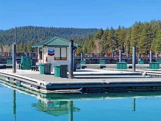 Listing Image 8 for 700 North Lake Boulevard, Tahoe City, CA 96145-0000
