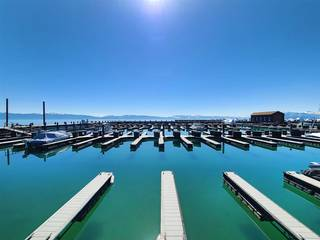 Listing Image 10 for 700 North Lake Boulevard, Tahoe City, CA 96145-0000