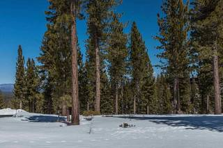 Listing Image 11 for Corner Lot 547 Thistleton Court, Truckee, CA 96161
