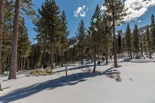 Listing Image 15 for Corner Lot 547 Thistleton Court, Truckee, CA 96161