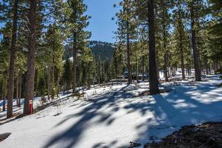 Listing Image 2 for Corner Lot 547 Thistleton Court, Truckee, CA 96161