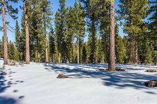 Listing Image 5 for Corner Lot 547 Thistleton Court, Truckee, CA 96161