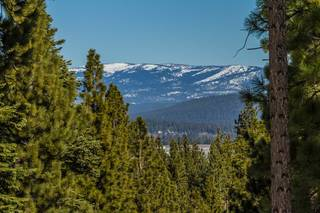 Listing Image 6 for Corner Lot 547 Thistleton Court, Truckee, CA 96161