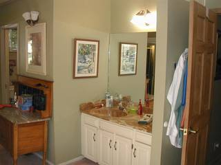 Listing Image 11 for 1057 Trent Lane, Kings Beach, CA 96143