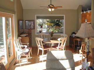 Listing Image 4 for 1057 Trent Lane, Kings Beach, CA 96143