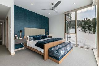 Listing Image 11 for 14223 Mountainside Place, Truckee, CA 96161