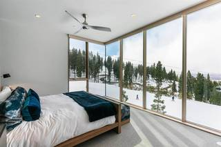 Listing Image 12 for 14223 Mountainside Place, Truckee, CA 96161