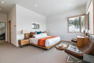 Listing Image 18 for 14223 Mountainside Place, Truckee, CA 96161