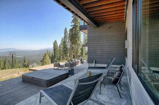 Listing Image 20 for 14223 Mountainside Place, Truckee, CA 96161