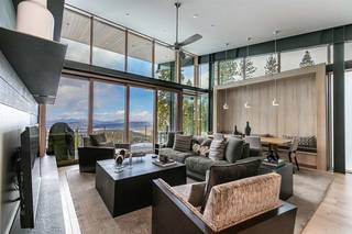 Listing Image 5 for 14223 Mountainside Place, Truckee, CA 96161