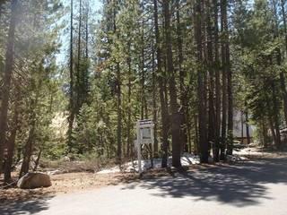 Listing Image 13 for 51682 Tamarack Crescent, Soda Springs, CA 95728-0000