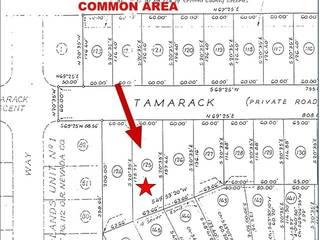 Listing Image 5 for 51682 Tamarack Crescent, Soda Springs, CA 95728-0000