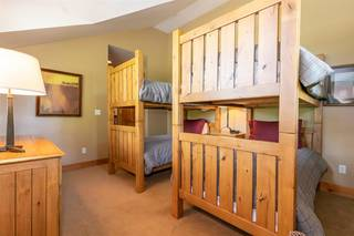 Listing Image 9 for 12339 Lookout Loop, Truckee, CA 96161