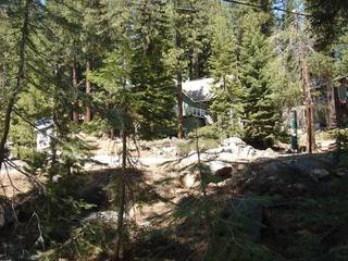 Listing Image 14 for 51037 Jeffery Pine Drive, Soda Springs, CA 95728