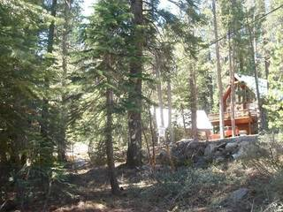 Listing Image 15 for 51037 Jeffery Pine Drive, Soda Springs, CA 95728