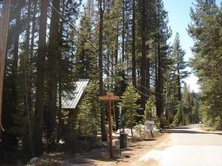 Listing Image 17 for 51037 Jeffery Pine Drive, Soda Springs, CA 95728