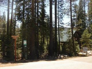 Listing Image 19 for 51037 Jeffery Pine Drive, Soda Springs, CA 95728