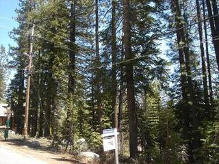 Listing Image 20 for 51037 Jeffery Pine Drive, Soda Springs, CA 95728