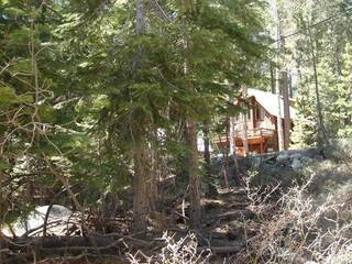Listing Image 3 for 51037 Jeffery Pine Drive, Soda Springs, CA 95728