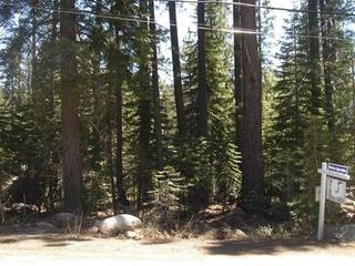 Listing Image 4 for 51037 Jeffery Pine Drive, Soda Springs, CA 95728