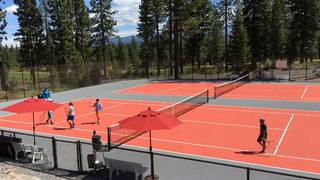 Listing Image 16 for 9321 Gaston Court, Truckee, CA 96161
