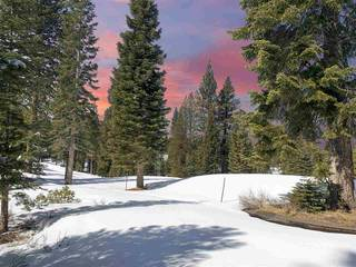 Listing Image 4 for 9321 Gaston Court, Truckee, CA 96161