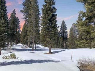 Listing Image 5 for 9321 Gaston Court, Truckee, CA 96161