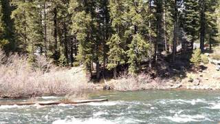 Listing Image 2 for 135 Alpine Meadows Road, Alpine Meadows, CA 96145-0000