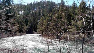 Listing Image 4 for 135 Alpine Meadows Road, Alpine Meadows, CA 96145-0000