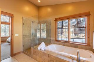 Listing Image 11 for 12478 Lookout Loop, Truckee, CA 96161