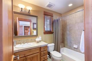 Listing Image 13 for 12478 Lookout Loop, Truckee, CA 96161