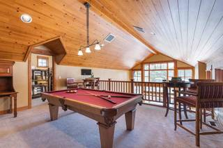 Listing Image 14 for 12478 Lookout Loop, Truckee, CA 96161