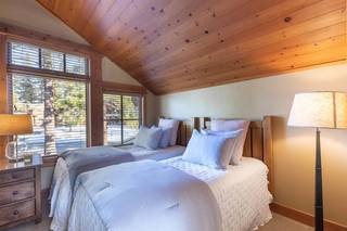 Listing Image 15 for 12478 Lookout Loop, Truckee, CA 96161