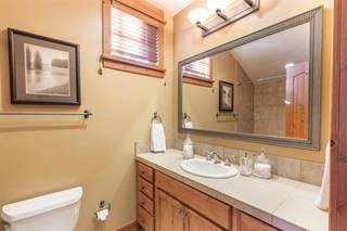 Listing Image 16 for 12478 Lookout Loop, Truckee, CA 96161